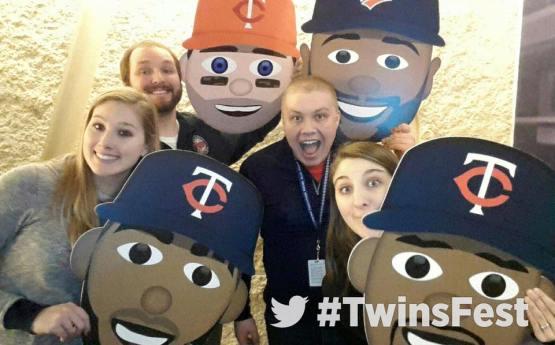 TwinsFest Photo.jpg
